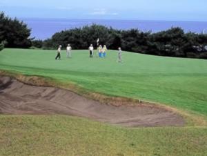 北 関東 石田 純一 どこ ゴルフ
