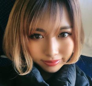 赤荻瞳高校かわいいwiki