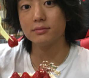 山本舞香伊藤健太郎匂わせ