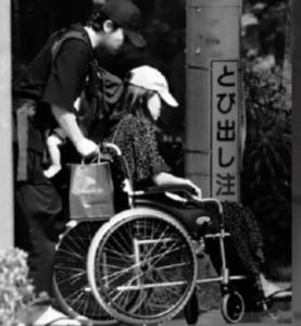 前田敦子パニック障害性格