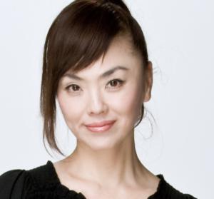 松田ゆう姫の画像 p1_19