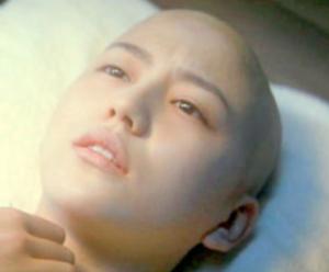 長澤まさみ子役時代ピチレモン
