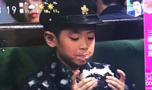 三浦春馬の子役時代ドラマ