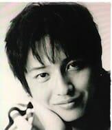 玉木宏の若い頃と学生時代
