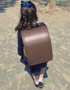 安藤美姫娘の私立小学校どこ