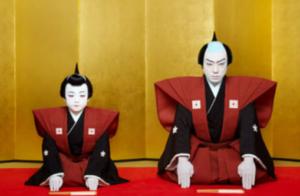 香川照之と元嫁の離婚理由