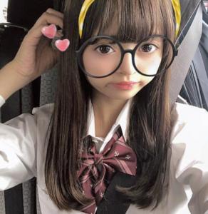 マリア愛子高校どこ