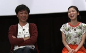 松岡茉優の歴代彼氏