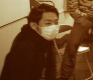 安藤美姫の弟の現在
