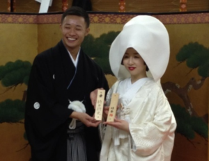 持田将史シットキングス嫁