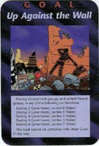 AKIRA予言と地震8月21日