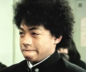 大貞太子金八写真wiki