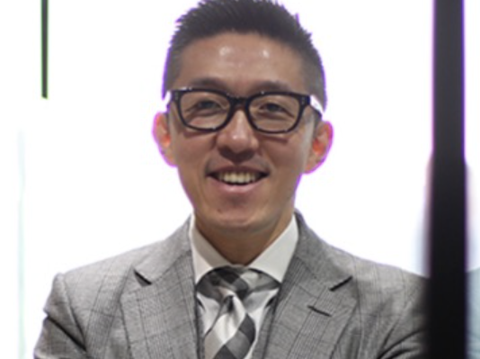 杉本宏之の年収と車と学歴