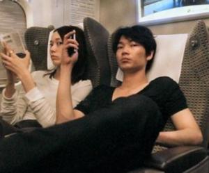戸田恵梨香の彼氏遍歴現在