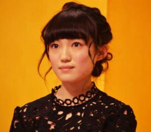 八木優希の子役時代画像と現在