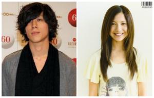 吉高由里子と結婚彼氏成田凌