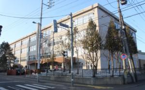 駒津柚希の大学と高校