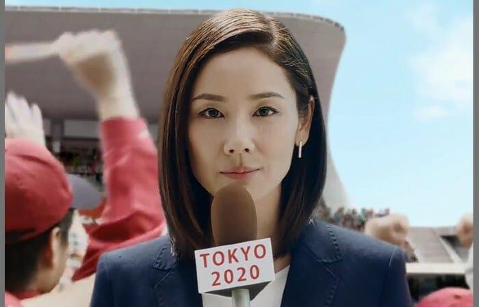 吉高由里子年収女優ランキング