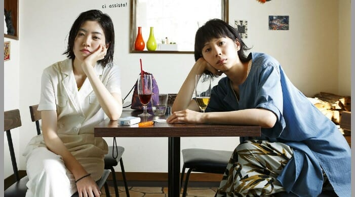 シムウンギョンチャングム子役