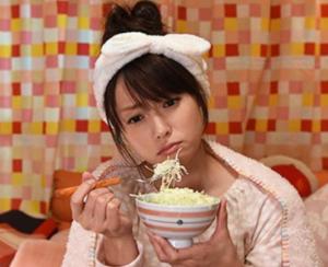 深田恭子の性格悪すぎ天然