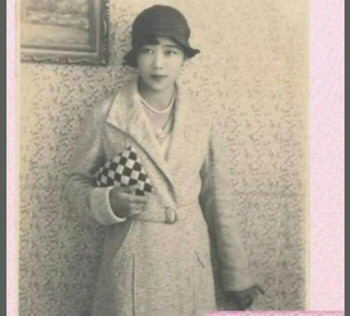 木村佳乃父親日本航空役員