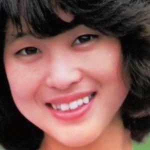 松田聖子若い頃一重の画像