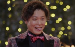 杉田陽平元カノベジドル