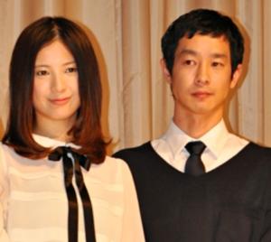 吉高由里子の兄弟父親母親