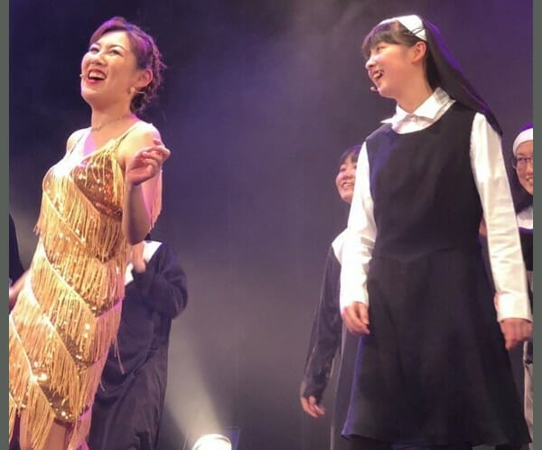 ミイヒ高校大阪桐蔭と幼少期