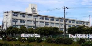 青木春菜wikiサッカー学歴