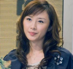 香取慎吾彼女顔画像名前A子