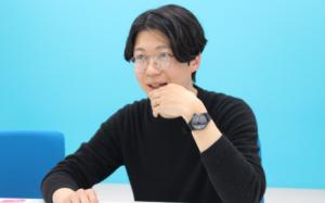 青山清利生い立ち経歴TIDE