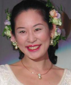 羽田雄一郎妻嫁と子供家族