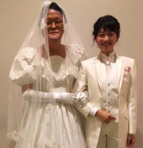 稲田直樹結婚嫁は鮫島幸恵