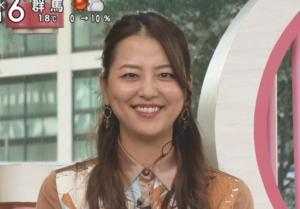 長沢美月長澤まさみ姉妹