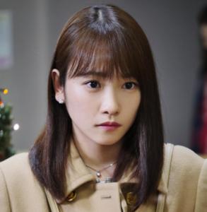 小澤廉彼女元カノA子顔画像