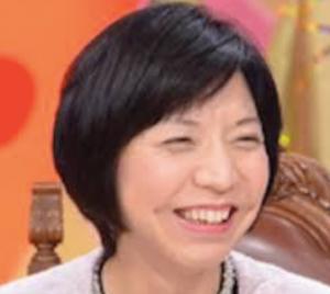 櫻井翔母親エピソードケンカ