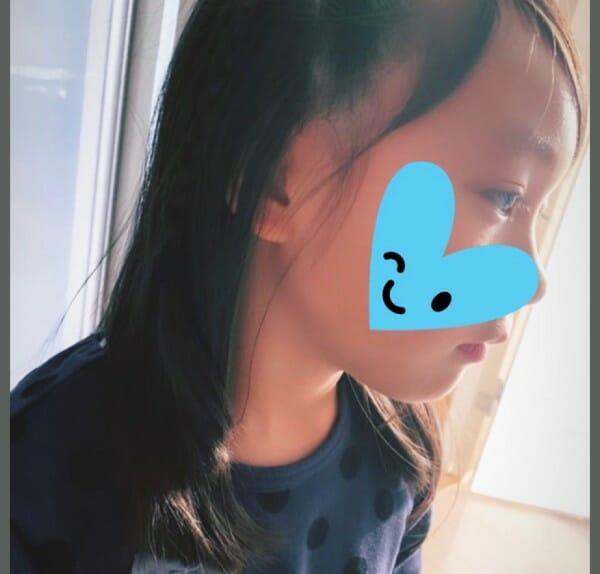 加護亜依の子供何人名前顔画像