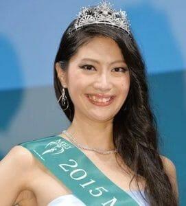 山田彩乃せいや結婚大学高校