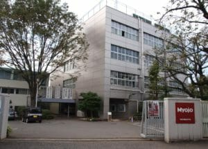 YOASOBIikura大学高校