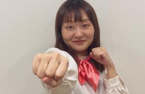 吉住芸人の高校大学学生時代学歴