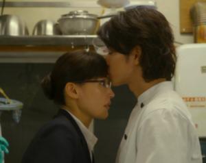 綾瀬はるか本命彼氏佐藤健結婚