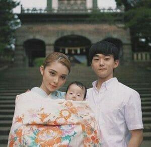 小園海斗嫁妻渡辺リサスキャンダル