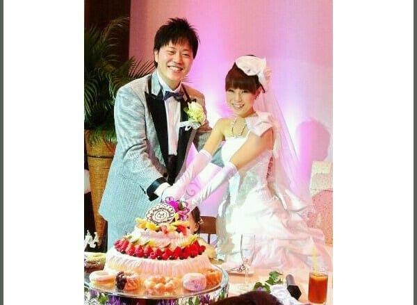 エハラ マサヒロ 嫁 ブログ 木村豊子結婚相談室