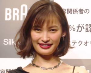 大政絢の歴代彼氏toru結婚