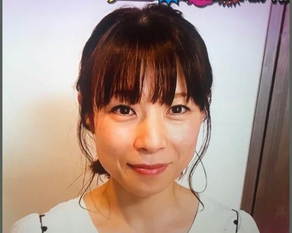 エハラマサヒロ嫁仕事東芝モー娘