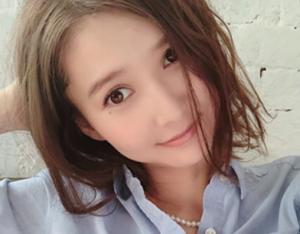 溝端淳平結婚相手と歴代彼女