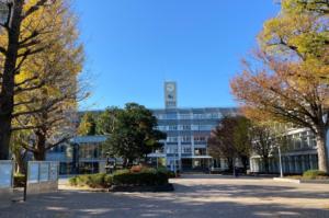 鈴木健吾の大学高校と結婚嫁