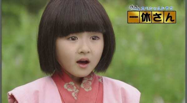 小林星蘭の今と子役時代の画像