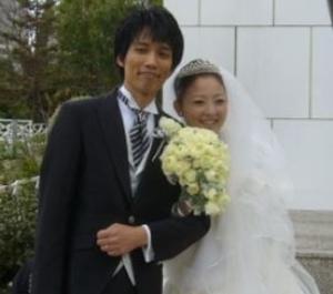 原田亜弥子の画像 p1_23